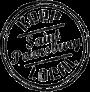 kspl-logo