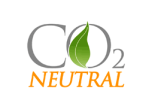 were.green.co2.logo