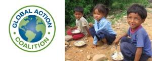 global-action-coalition-logo4