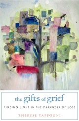Gifts_of_Grief_Rev_Cover-e1353973269232