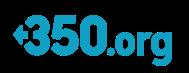 350-logo-org1