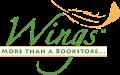 metapysical-bookstore