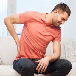 back_pain_man_Thinkstock-511484476_sq