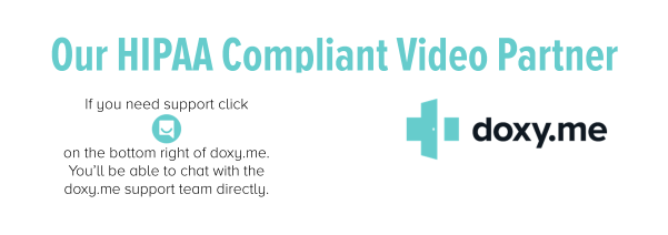 HIPPA Compliant Video Partner