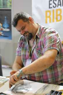 Photo by Pietro Battistoni on Pexels.com